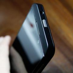 Foto 10 de 11 de la galería blackberry-10-l-series en Xataka