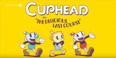 Cuphead expandirá su contenido en 2019 con The Delicious Last Course [E3 2018]