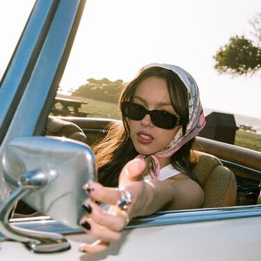 Llevar el carnet de conducir en el móvil es gratuito y así de fácil con miDGT