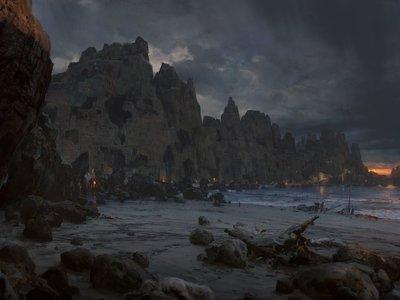 Guía de lanzamientos en Xbox: agosto de 2017. El mes de los exiliados