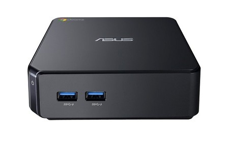 asus_chromebox_intel_haswell_vista_frontal