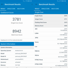samsung-galaxy-s9-benchmarks