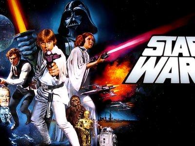 Lucasfilm ha restaurado en 4K 'Star Wars Episodio IV: A New Hope', y las especulaciones han arrancado
