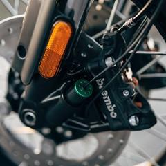 Foto 6 de 15 de la galería harley-davidson-pan-america-2020 en Motorpasion Moto