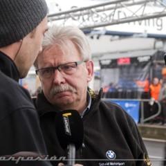 Foto 110 de 114 de la galería la-increible-experiencia-de-las-24-horas-de-nurburgring en Motorpasión