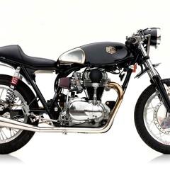 Foto 77 de 99 de la galería kawasaki-w800-deus-ex-machina en Motorpasion Moto
