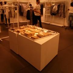Foto 7 de 13 de la galería isabel-marant-para-h-m-el-dia-de-la-venta en Trendencias