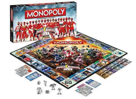 Monopoly_PowerRangers