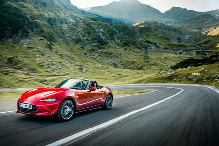 Mazda Mx 5 2019 1 93