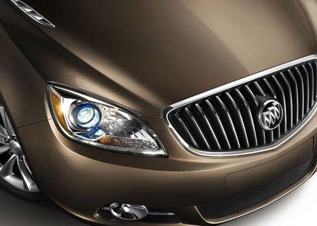 Buick celebra 110 años de Historia y elige 11 modelos emblemáticos