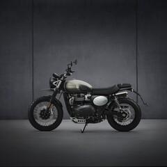 Foto 15 de 15 de la galería triumph-street-scrambler-sandsorm-2021 en Motorpasion Moto