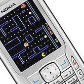 Los juegos de móvil más vendidos