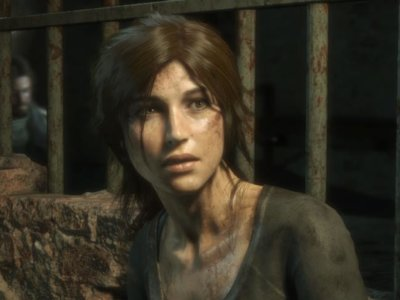 Esto es todo lo que sabemos hasta ahora de Rise of the Tomb Raider