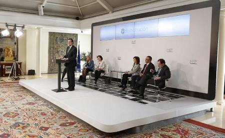 Acceso fácil e intuitivo a la administración electrónica, el reto pendiente para el próximo Gobierno