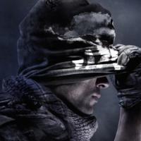 Call of Duty: Ghosts y Assassin's Creed: La Hermandad ya son retrocompatibles en Xbox One