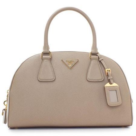 prada-bag-saffiano-lux-visone-tal-bl852b-nzv-f0oiu-zoom.jpg
