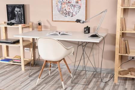 Mesas de escritorio económicas