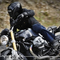 Foto 17 de 63 de la galería bmw-r-ninet en Motorpasion Moto