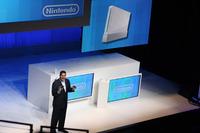 Reggie analiza el papel de Nintendo: 'Super Mario Galaxy 2', 'Pikmin 3' y más [E3 2009]