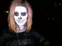 Qué manía les ha entrado a los famosos con disfrazarse de zombies