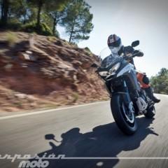 Foto 19 de 23 de la galería honda-vfr800x-crossrunner-accion en Motorpasion Moto