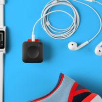 Pebble Core registra nuestras carreras y nos deja escuchar Spotify, te puedes olvidar del teléfono