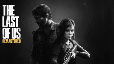 The Last Of Us Remastered Listing Thumb 02 Ps4 Us 08apr14