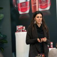 La belleza se puede potenciar desde dentro: Entrevistamos a Beatriz Larrea, Health Coach y especialista en nutrición