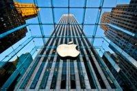 Apple confirma lo que ya sabíamos: la compañía abrirá dos tiendas a lo largo del año en España
