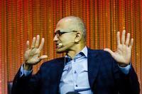 La larga travesía de Microsoft hasta las 'nubes'