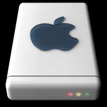 ¿Aplicaciones portátiles en un Mac?