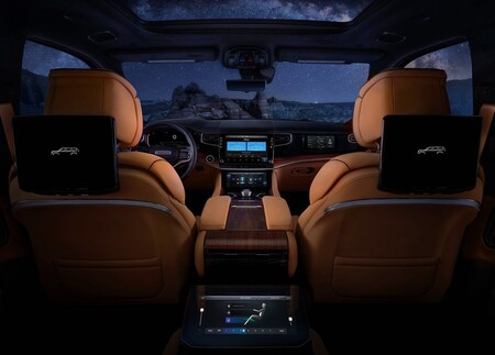 Jeep Grand Wagoneer 2022 1600 28