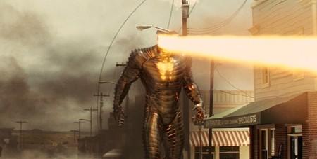 Thor rayo energia
