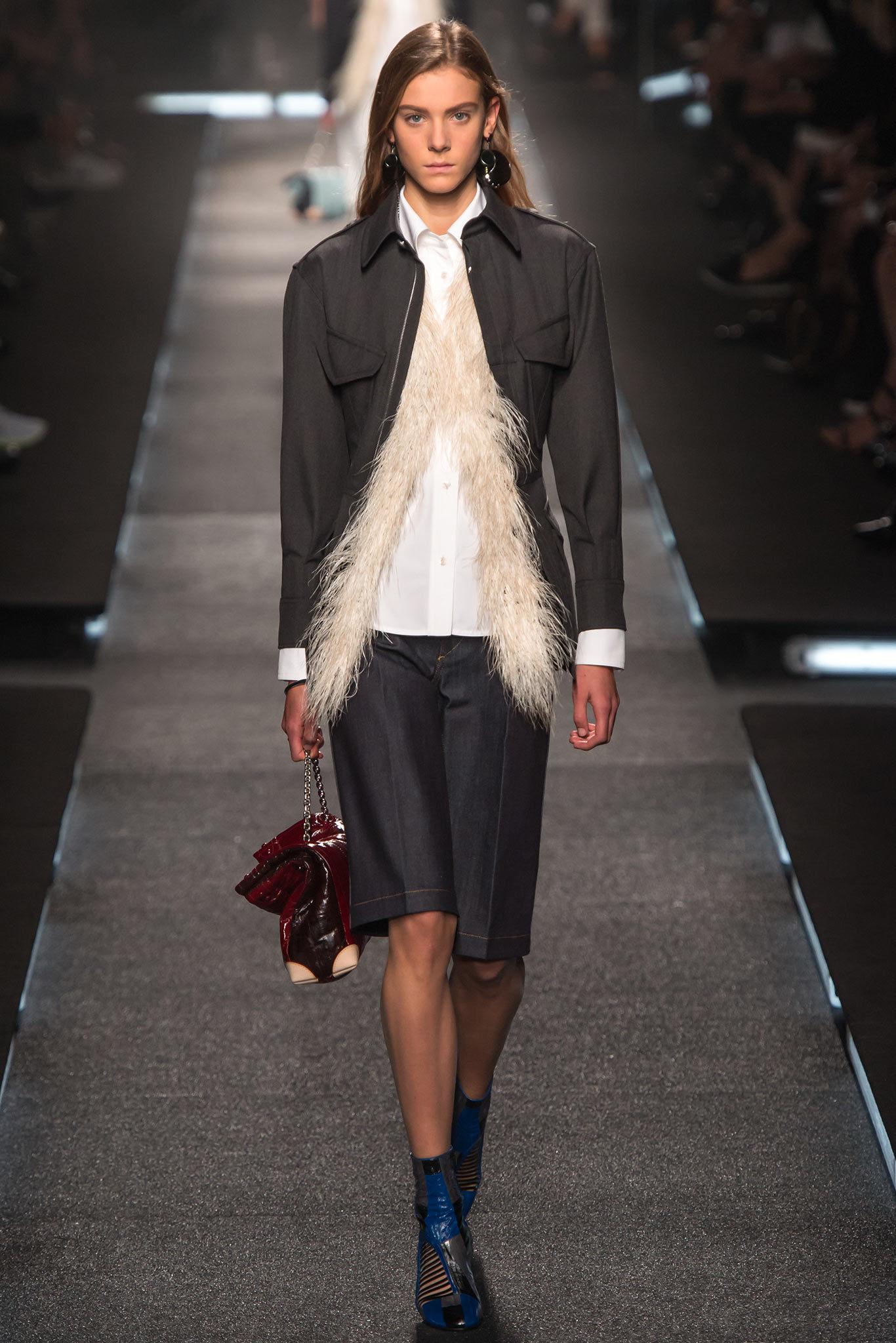 Foto de Louis Vuitton (13/30)