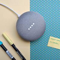 Bienestar Digital: Google podría estar trabajando en mejorar y optimizar el tiempo que pasamos frente a nuestros dispositivos