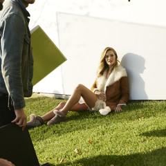 Foto 17 de 19 de la galería las-botas-ugg-se-reinventan-para-lucir-los-pies-mas-calentitos-con-mucho-estilo-y-copiando-a-las-it-girls en Trendencias