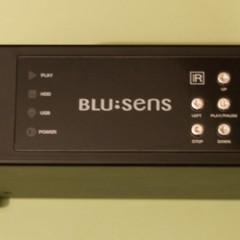 Foto 16 de 16 de la galería blusens-k30-analisis en Xataka