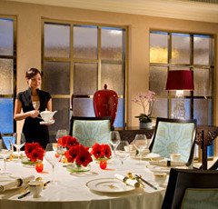 Foto 3 de 17 de la galería the-st-regis-singapore-hotel-de-lujo en Trendencias