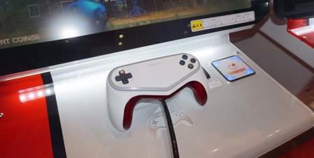 Nintendo confirma que solo se puede usar un control especial de Pokkén Tournament por consola