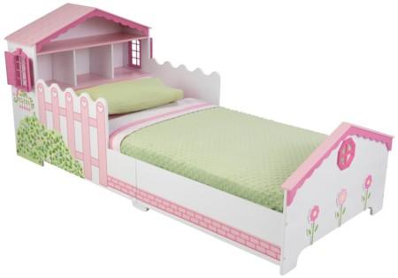 cama-infantil