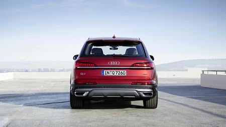 Audi Q7 2020 06