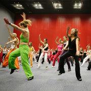 Fitness IFEMA 2007. La cita obligada para el profesional y el aficionado.