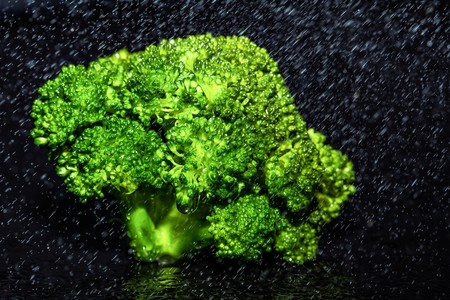 Broccoli 2182846 1920