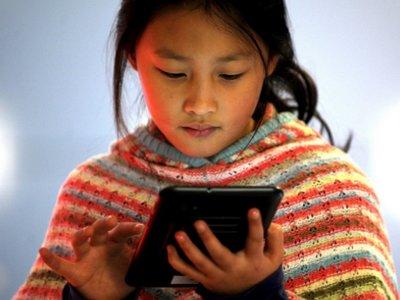 5 herramientas de control parental para proteger (y educar) a tus pequeños