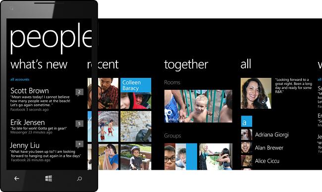 Nokia Lumia 520 - 9