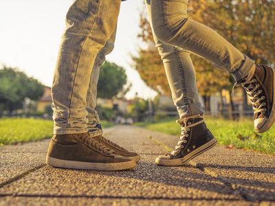 ¿Ansiedad en la primera cita? La ciencia te puede ayudar