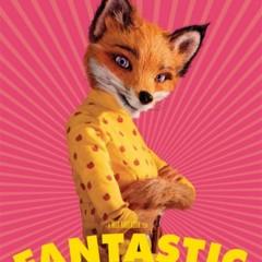 Foto 3 de 8 de la galería fantastic-mr-fox-carteles en Espinof