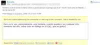 Wordpress Comment Ninja, un script de Greasemonkey para hacer la vida del blogger más fácil