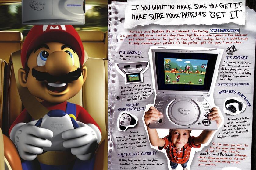 la-game-boy-advance-ms-rara-grande-y-cara-que-puedes-encontrar-era-tambin-un-reproductor-dvd-para-el-coche