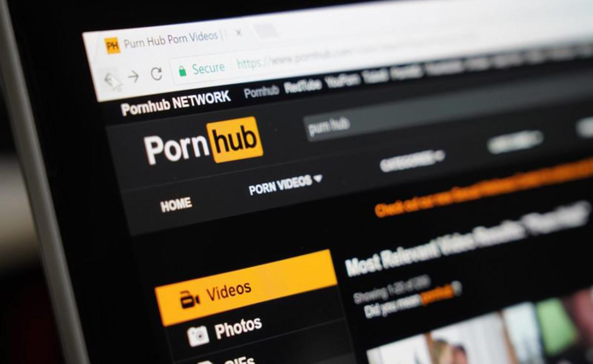 Niñas Malas Porn reino unido intentó limitar el acceso al porno online